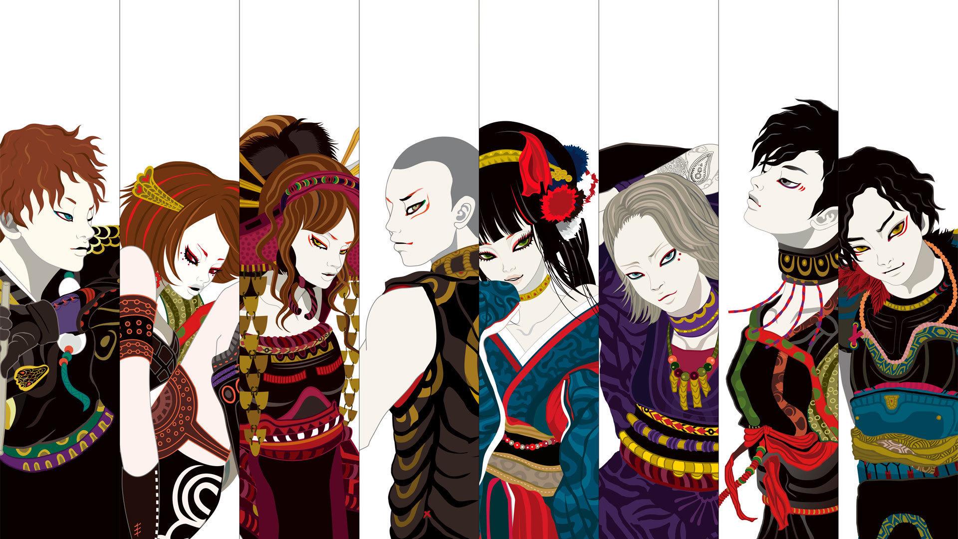 【RADIO】FM大阪「Rhythmic+WORLD」