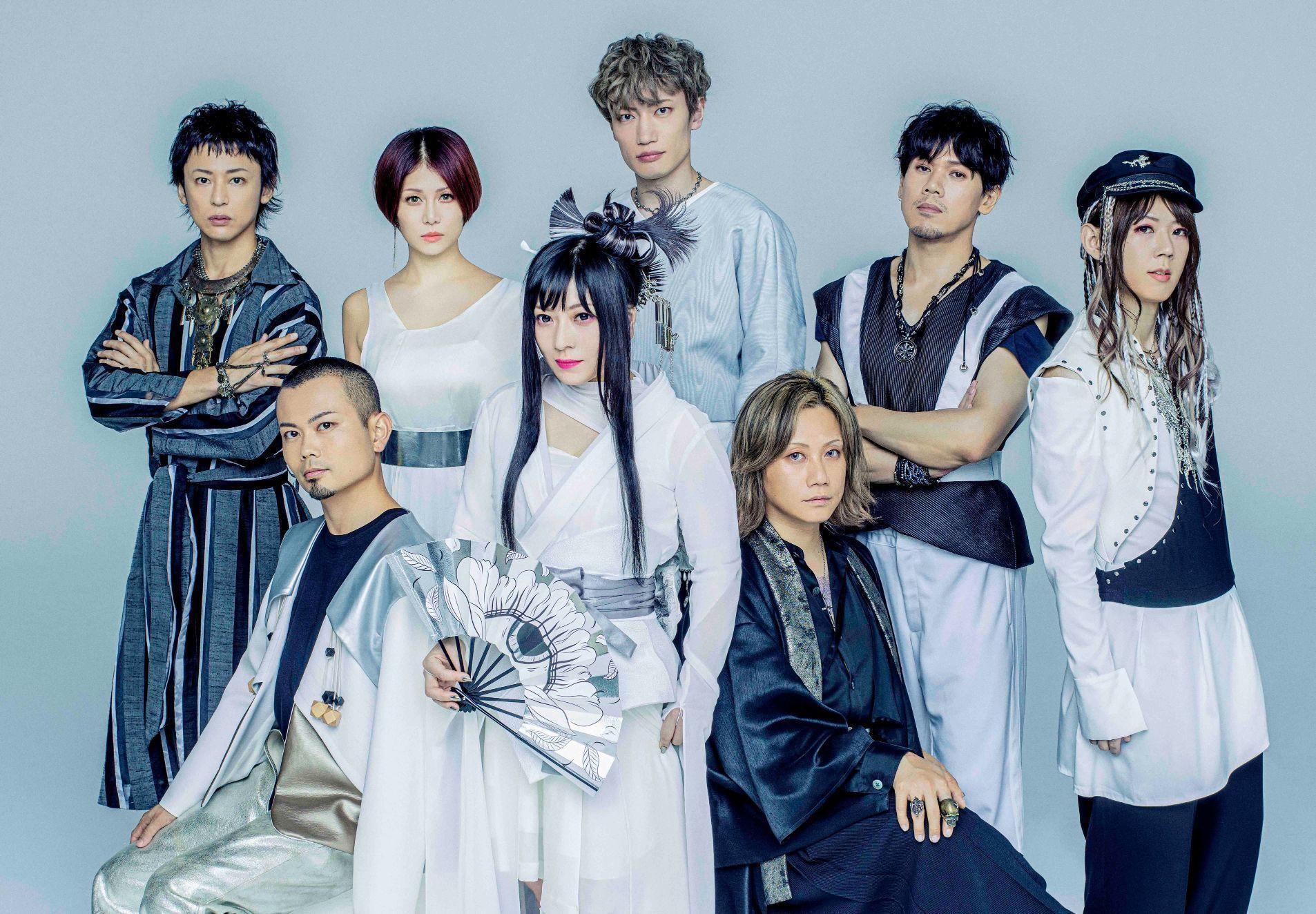【ゲスト出演】TBS系「CDTVスペシャル!年越しプレミアライブ2019→2020」