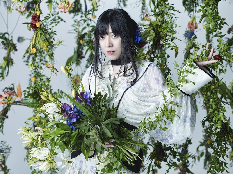 自身の誕生日である6月7日(月)にBillboard Live TOKYOにて初のソロワンマンライブの開催決定!