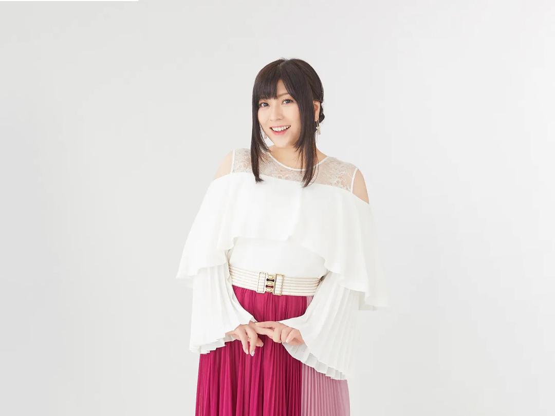 【release】Q-MHz feat. 鈴華ゆう子「Dark spiral journey」配信開始!
